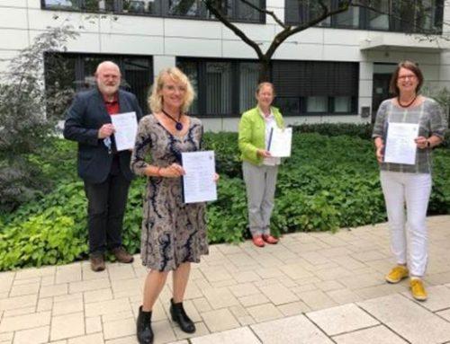 Hessen: Bildung für nachhaltige Entwicklung wird weiter ausgebaut