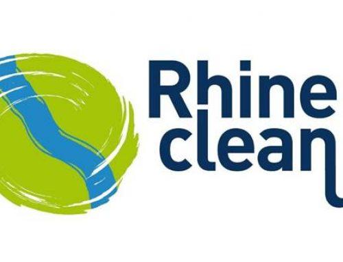 RhineCleanUp 2020 – Speyer räumt auf!