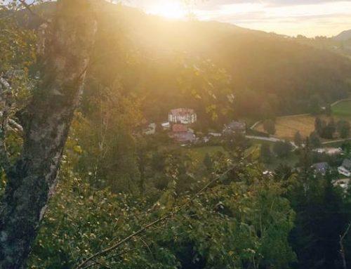 Baden-Württemberg: Statusbericht kommunaler Klimaschutz veröffentlicht