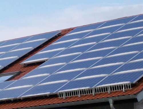 Heidelberg: Mehr Sonnenstrom als Teil des Klimaschutz-Aktionsplans