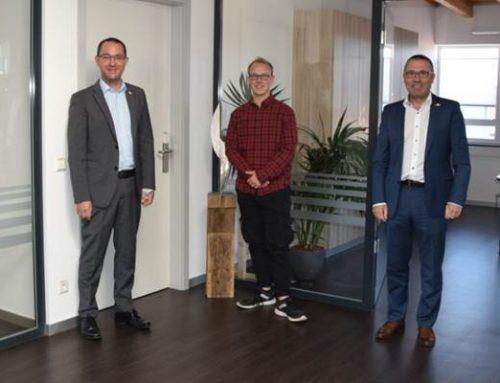 Sinsheim: Klimaschutz als Schwerpunktthema
