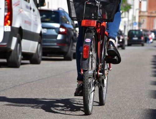 Auftaktgespräch: Pendlerradroute Landau – Bad Bergzabern – Schweigen-Rechtenbach