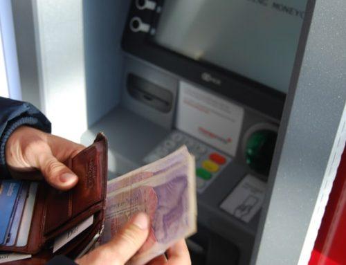 """Zum 11. Mal in Folge: GLS Bank ist """"Bank des Jahres"""""""