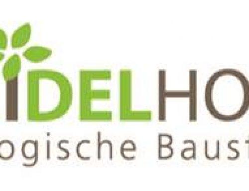 HeidelHolz GmbH