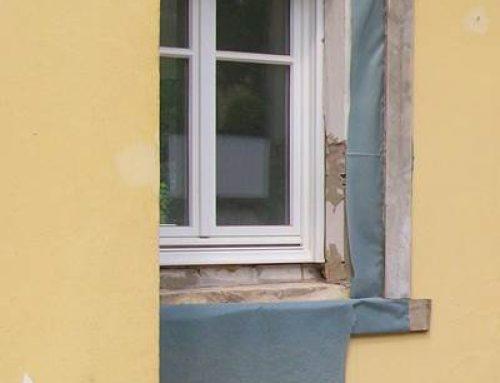 Baden-Württemberg: Initiative für energetische Gebäudesanierung verlängert