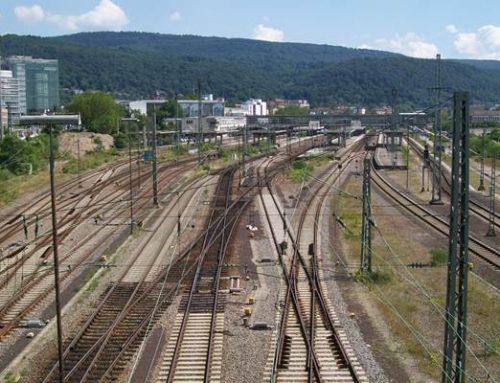 Heidelberg / Mannheim: Weitere Planungen für besseres S-Bahn-Angebot