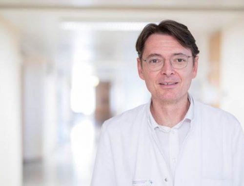 Mannheim: Prof. Kienle übernimmt Gesamtleitung der Allgemein- und Viszeralchirurgie der BBT-Kliniken