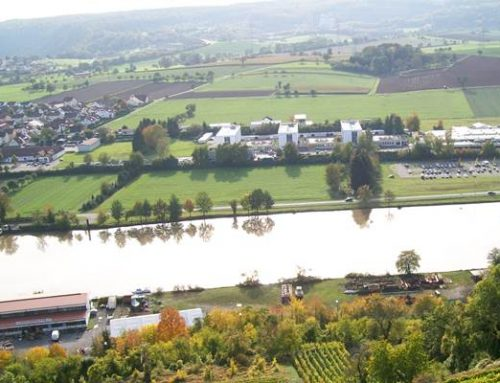 Heidelberg / Rhein-Neckar-Kreis: Offenland-Biotopkartierung beginnt