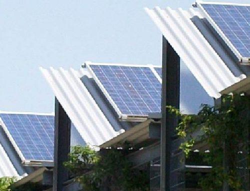 Baden-Württemberg: Monitoring-Bericht zur Energiewende 2020 veröffentlicht