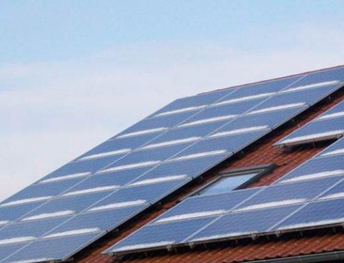 """MVV fördert erneut Solarenergie mit """"SolarBonus für Mannheim"""""""