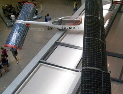 Bewerbungsphase für den Deutschen Solarpreis 2021 gestartet