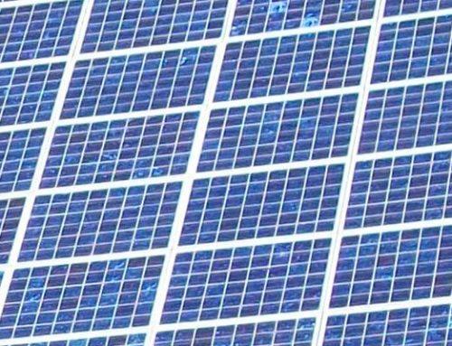 Baden-Württemberg: Weiterbetrieb von Ü20-PV-Anlagen nach Ende der EEG-Förderung