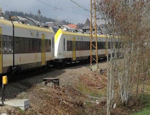 Baden-Württemberg: Mehr Bundesmittel für ÖPNV und regionalen Schienenverkehr