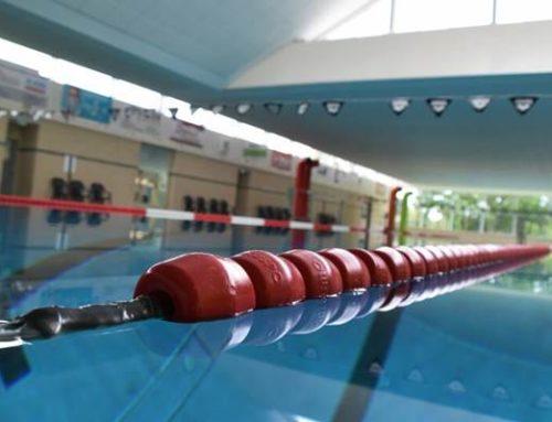 Landau: Wasserwelt und Sauna im Freizeitbad ab 1. September wieder geöffnet