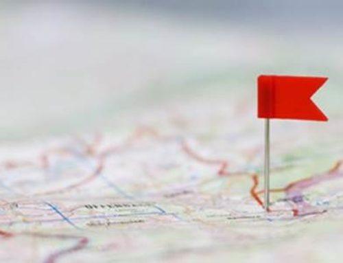 Hessen gibt amtliche Geobasisdaten frei