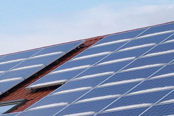 ecoGuide, Landespolitik Baden-Württemberg, PV-Netzwerke, Energiewende