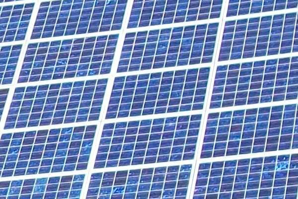 ecoGuide, Rheinland-Pfalz, Solarpark
