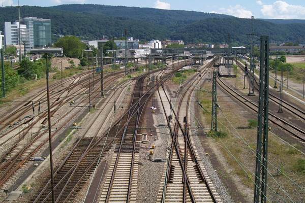 ecoGuide, VRRN, Mobilitätspakt, Verkehrsmodell