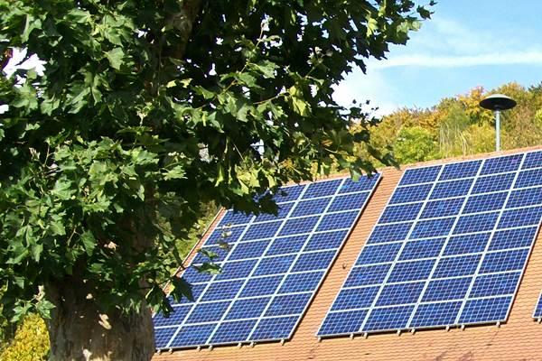 ecoGuide, Baden-Württemberg, Photovoltaik-Pflicht, Klimaschutz